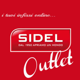 Outlet Sidel