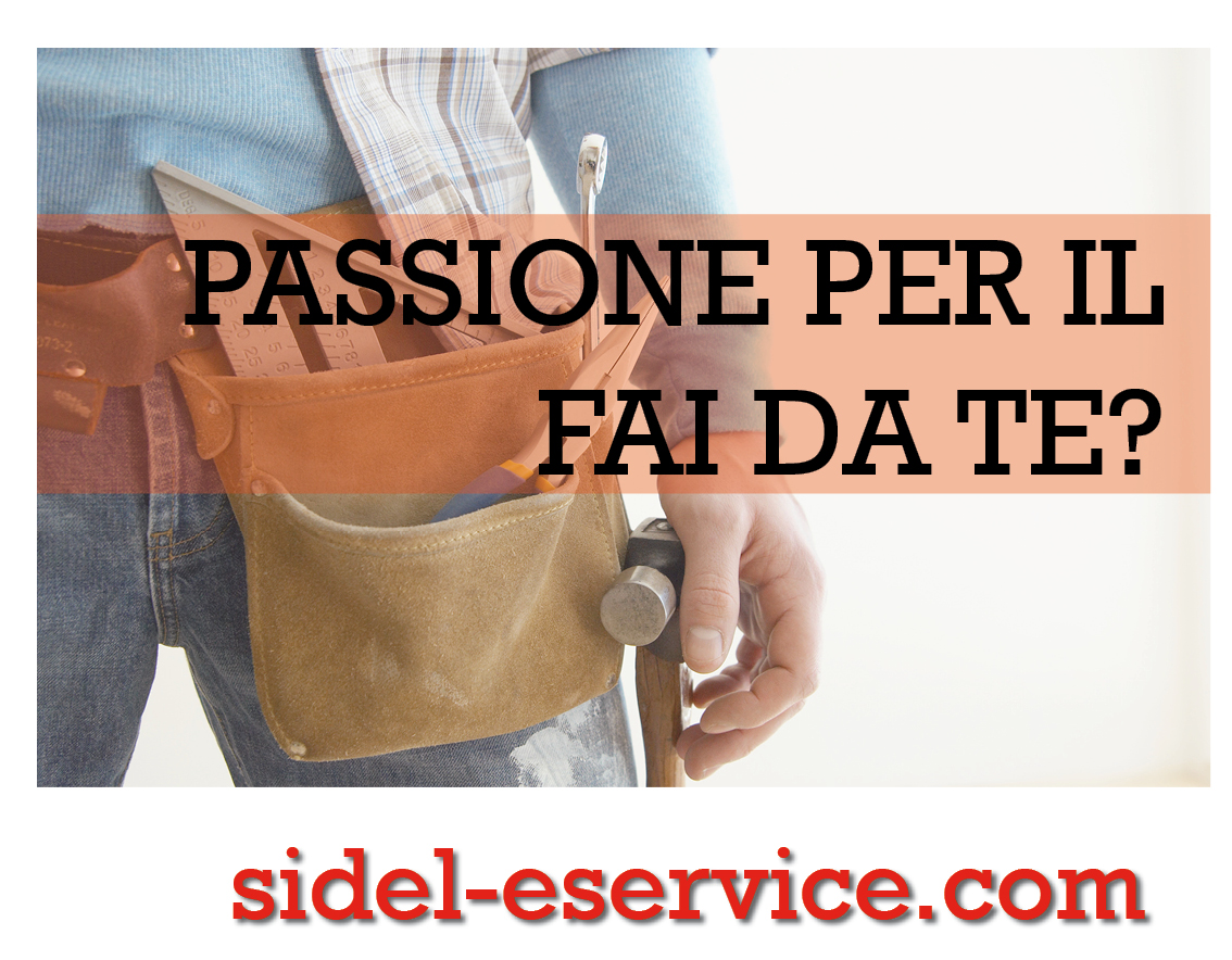 sidel-eservice-com_2